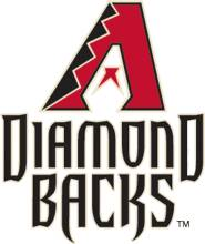 diamondbacks logo.jpg